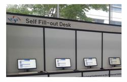 Self Registration