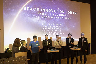 NEW SPACE KOREA CONFERENCE 2020.jpg
