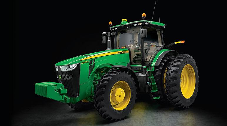 8R Series Tractor Background 1.jpg