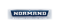 NORMAND LOGO.png