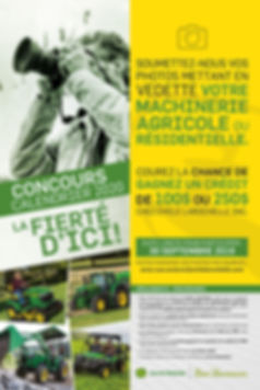 Affiche Concours calendrier 2020.jpg
