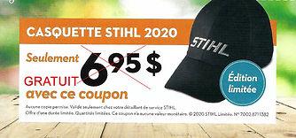 stihl coupon 2.jpg