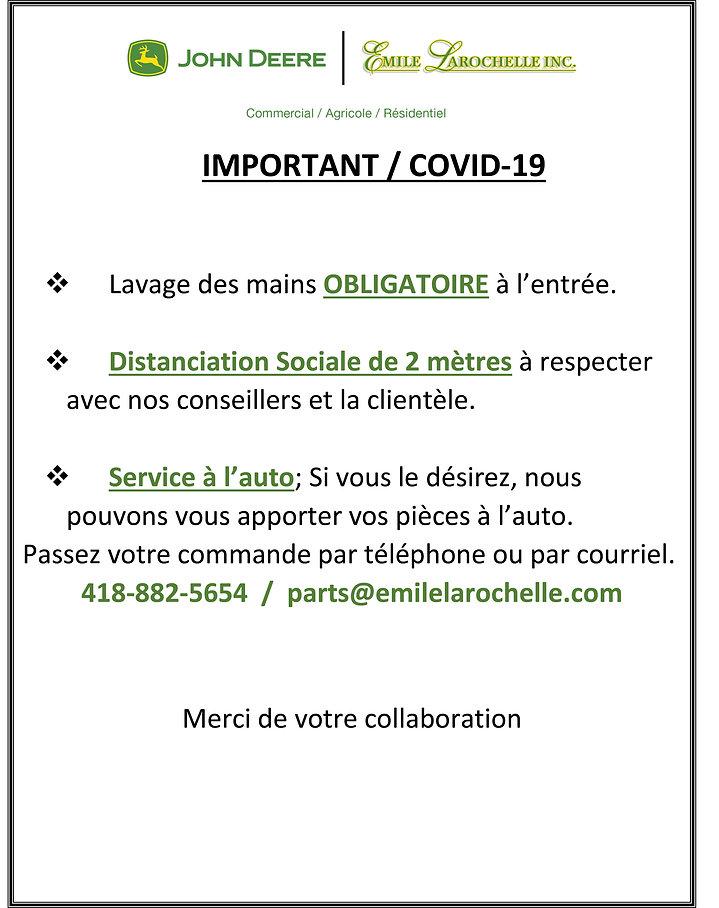 IMPORTANT-COVID (JUIN 2020).jpg