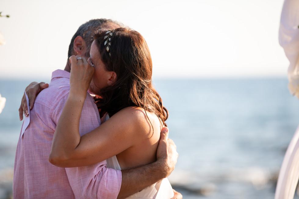 mariage corfou-33.jpg