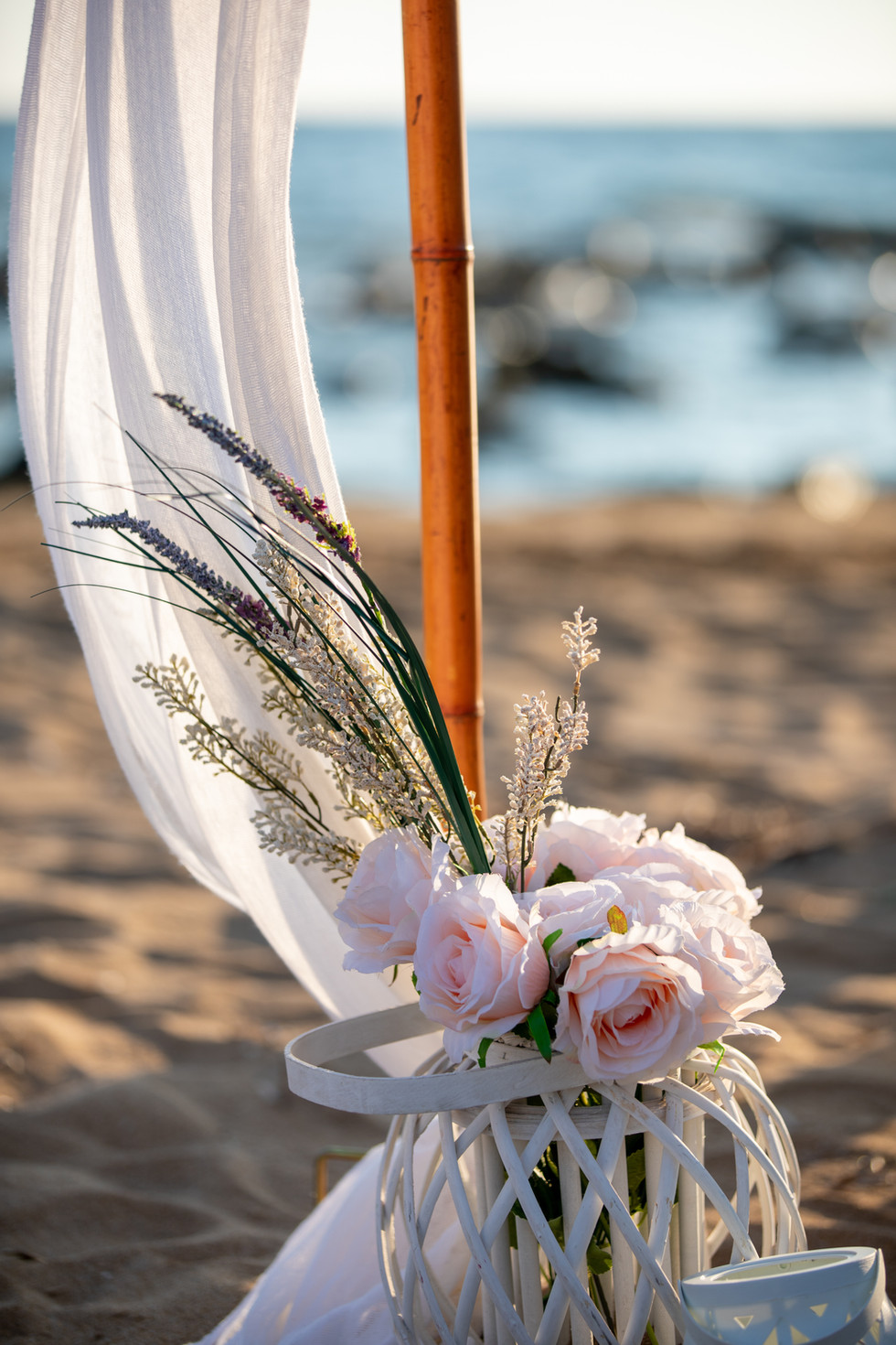 mariage corfou-122.jpg