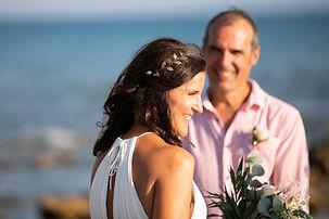 mariage corfou-11.jpg