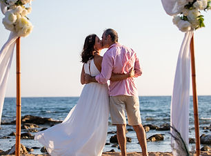 mariage corfou-126.jpg