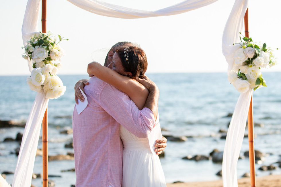 mariage corfou-32.jpg