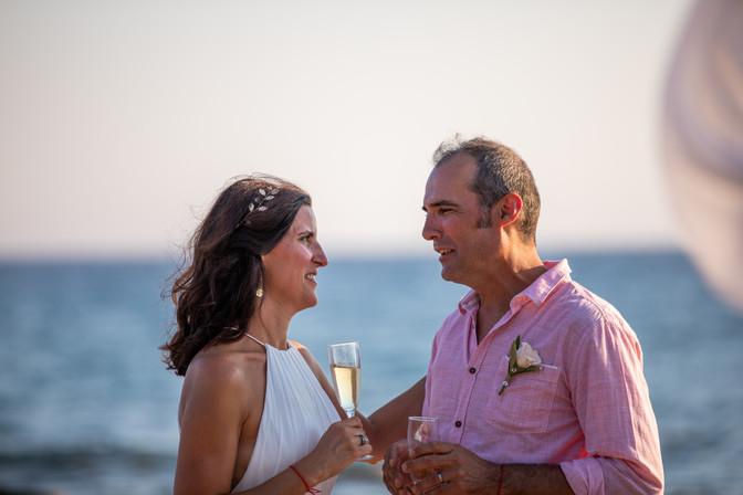 mariage corfou-129.jpg