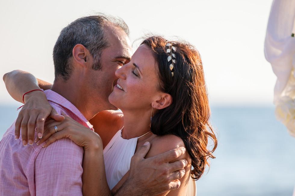 mariage corfou-63.jpg