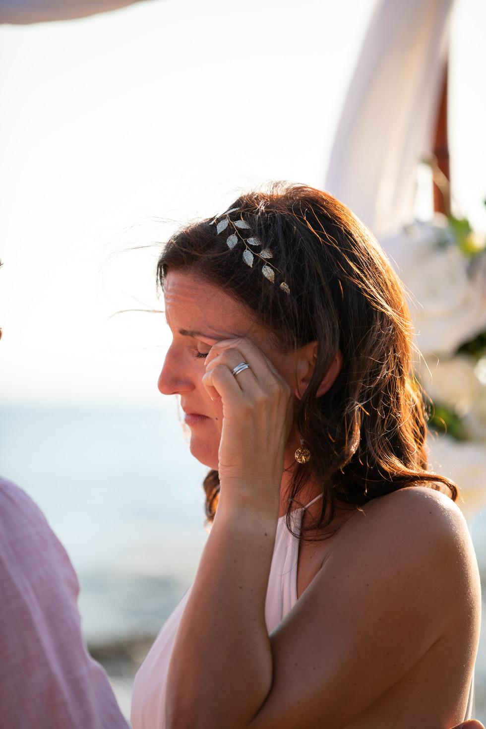 mariage corfou-29.jpg