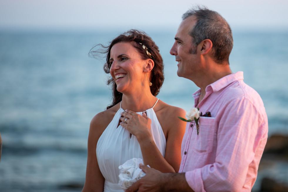 mariage corfou-199.jpg