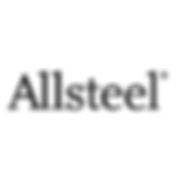 Allsteel Logo.png