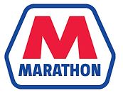 Marathon Petroleum Logo.png