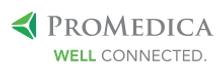 Promedica Logo.png
