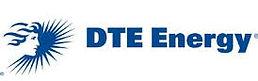DTE logo.jpg