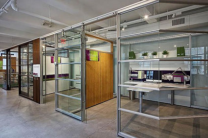 dirtt private office.jpg