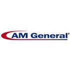 AM General.png