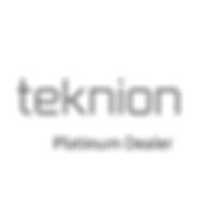 Teknion logo.png
