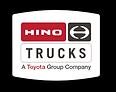 Hino Logo.png