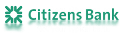 Citizens Banks Logo.png