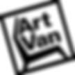 Art Van Logo.png