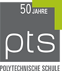 pts_logo_50_jahre.png