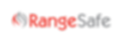 Rangesafe Large logo