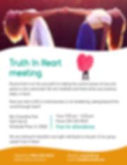 flyer2-empaths (1).jpg