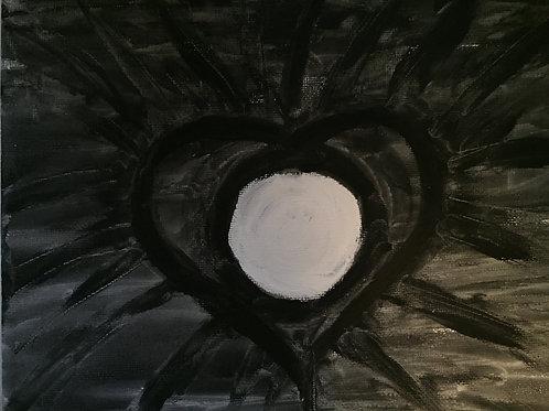 Hallow Heart