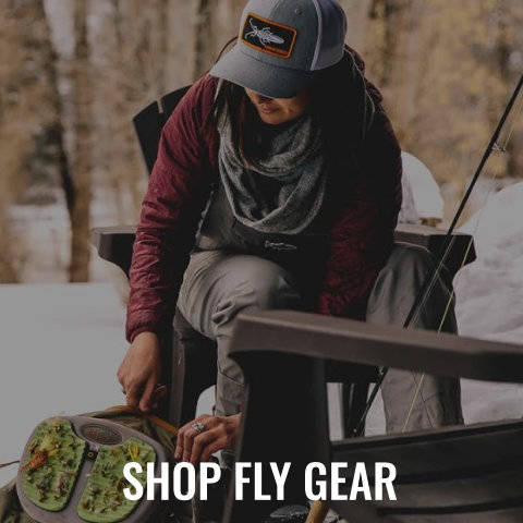 Shop Fly Gear