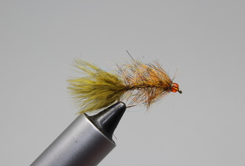 10 Must Have BC Trout Flies for Lakes