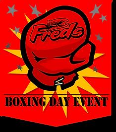 BoxingDayTag.png