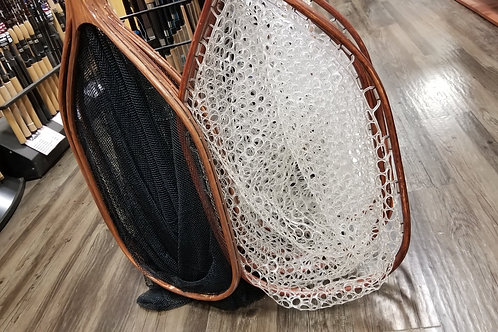 Dragonfly Large Nylon Basket Long Handle Net