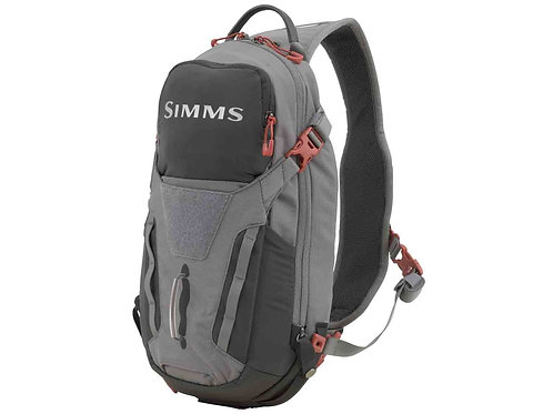 Simms Ambidextrous Tactical Fishing Sling Pack