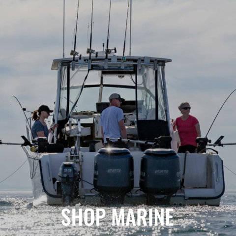 Shop Marine & Boats