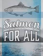 Fraser River Sportfishing Alliance. Join us!
