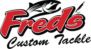 Freds_Full_Colour_3200.png
