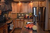 Kitchen-1-1.jpg