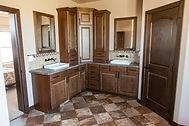 Bathrooms__40_.jpg