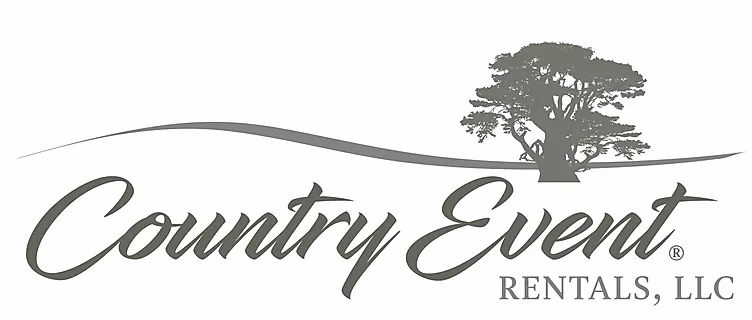Country Event Rentals