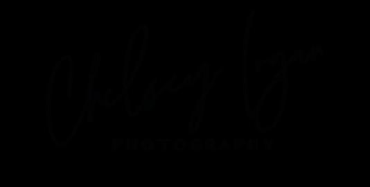 Chelsea Logan Photography