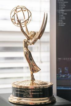 Mid-America Regional Emmy