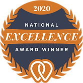 badge-national-excellence-2020-full (2).