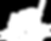toolbox_CF-logo_hvid.png