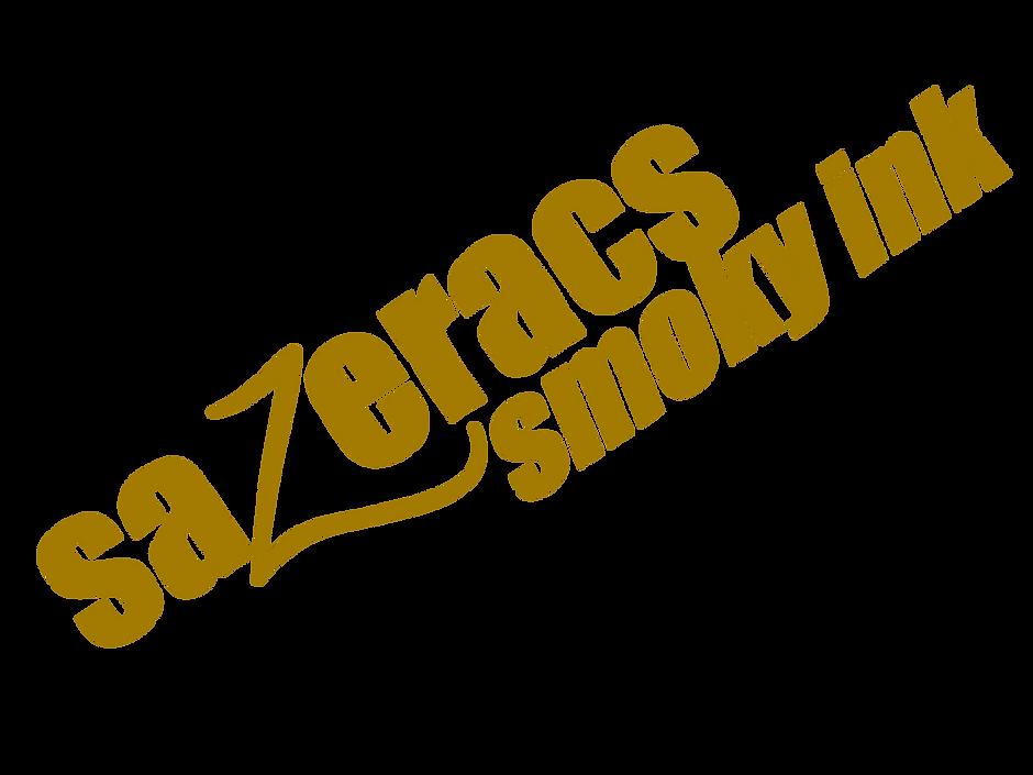 logo rose (1).png