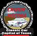 Classic Car Capital of Texas.png