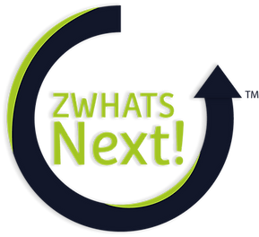 Logo ZWHATSNext.png