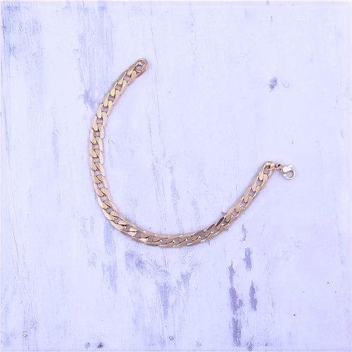 The Drita bracelet