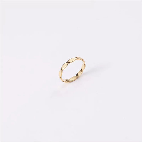 The Grace ring